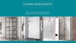 CUPON DESCUENTO KASSANDRA SIN MARCA.jpg